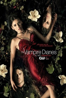 The Vampire Diaries Season 1