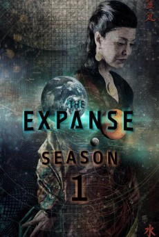 The Expanse Season 1