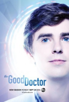 The Good Doctor Season2