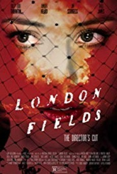 London fields ( London fields )
