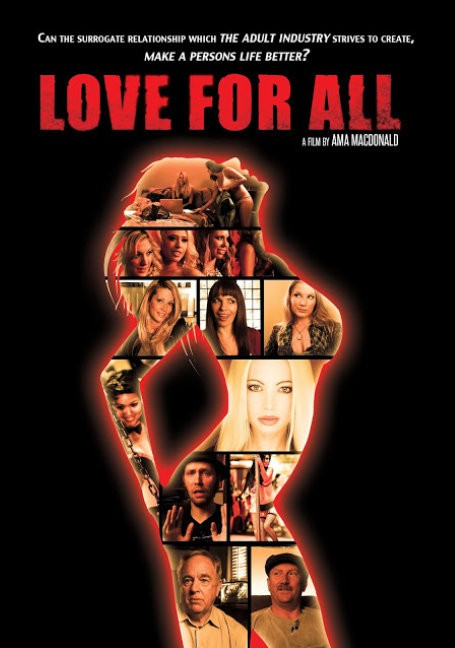 Love.for.All[2010]