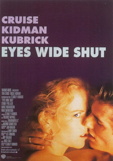 Eyes.Wide.Shut[1999]