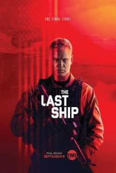 The Last Ship Season5