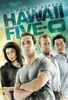 Hawaii Five-O Season 4